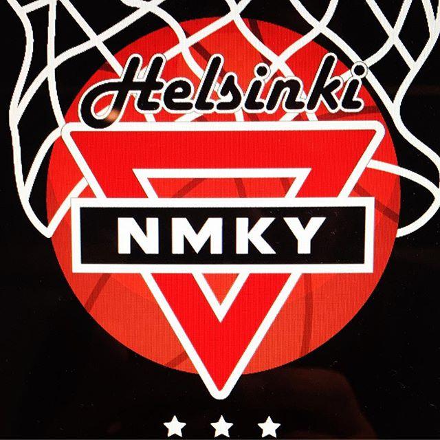 Aloita korisharrastus malmin palloiluhallilla. Lisätietoa www.hnmky.fi/koripallo #mph #malminpalloiluhalli #hnmky #aloitakoris #basketball #koripallo
