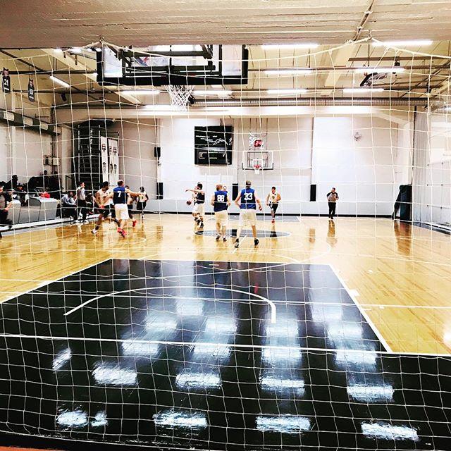 MPH1 on action!#yökoris #koripallo #yokoris #hnmky #malminpalloiluhalli #mph #basketball #youth #nuortenurheilu