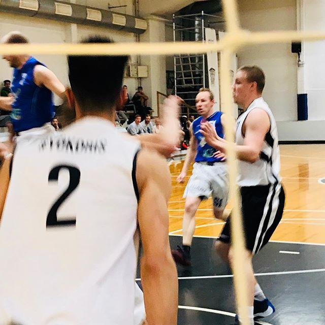 We️ #basketball #koripallo #hnmky #yökoris #yokoris #mph #malminpalloiluhalli #gameon