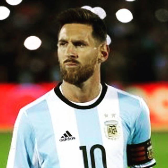 Maailmanmestari? Toivottavasti! #mph lyö rahansa Argentiinalle, ketä teidän suosikit? #messi #leomessi #worldcup2018 #russiaworldcup2018 #argentina #teamargentina #football #jalkapallo