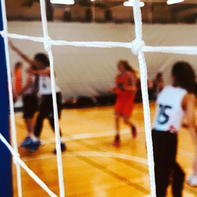 #koripallo #mph #hnmky #hnmkykoripallo  #malmi #koripallo #basketball #blur