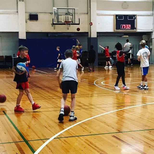 @hnmkykoripallo #malminpalloiluhalli #mph #koripallo #basketball #hnmky #hnmkykoripallo